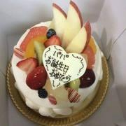 sweets yodareneko(スイーツ ヨダレネコ)3