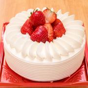 ケーキ工房Watanabe3