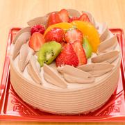 ケーキ工房Watanabe4