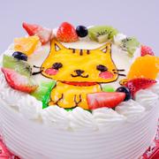 ケーキ工房Watanabe5