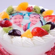 ケーキ工房Watanabe6