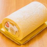 ケーキ工房Watanabe7