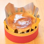 ケーキ工房Watanabe8