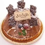sweets factory ヌーベル三浦5