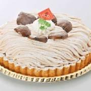 sweets factory ヌーベル三浦6