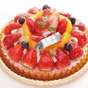sweets factory ヌーベル三浦7