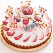 sweets factory ヌーベル三浦8