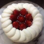 苺のぼうけん3