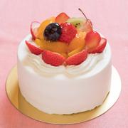 ケーキハウス ダルセーニョ3