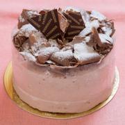 ケーキハウス ダルセーニョ4