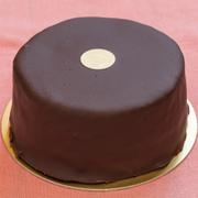 ケーキハウス ダルセーニョ5