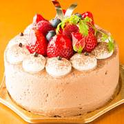 グルテンフリーと焼き菓子のお店 クレジュエ(CREJOUER)4