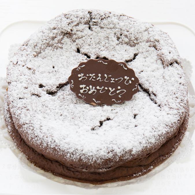 ケーキランド(Cake Land)4