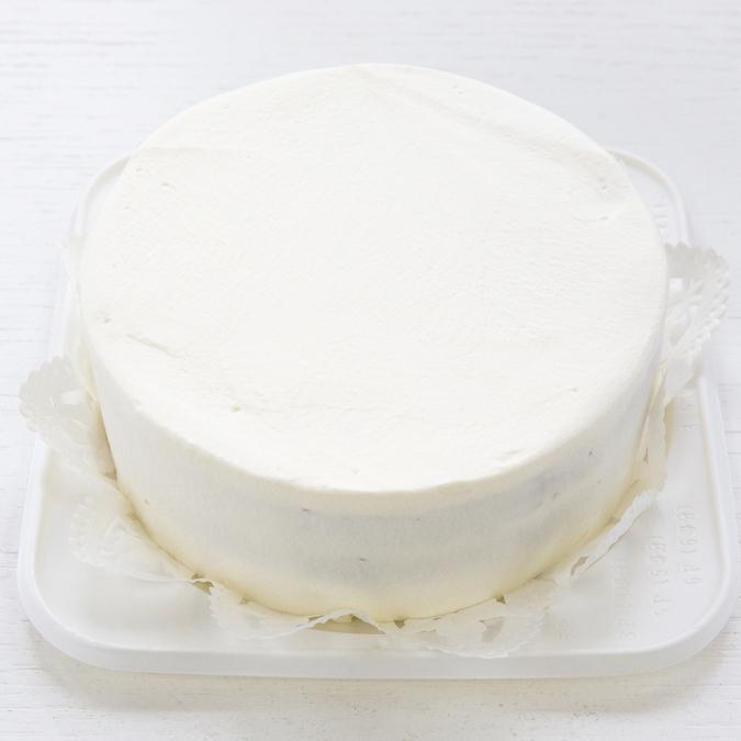 ケーキランド(Cake Land)5