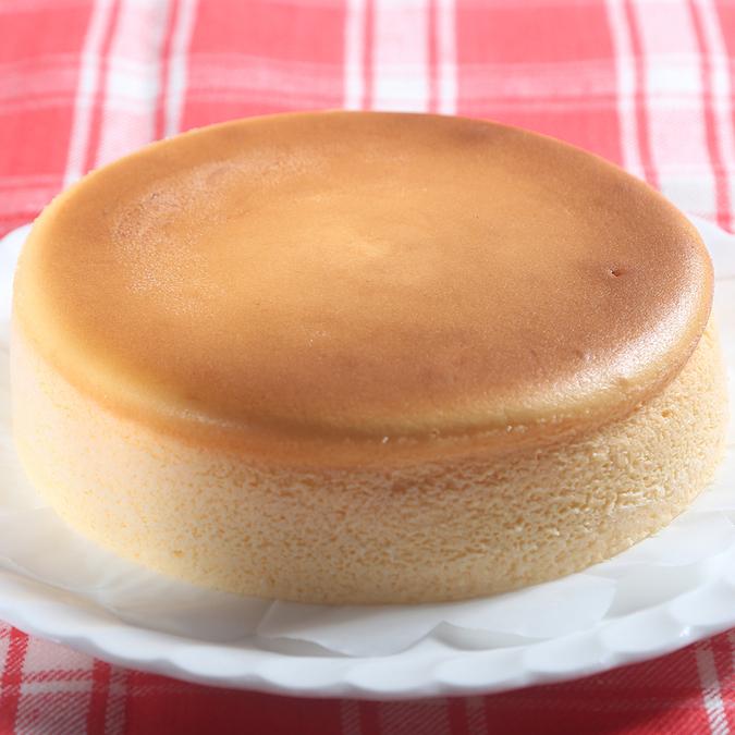 オーサム カフェ(AWESOME cafe)4
