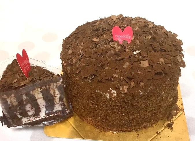 ケーキランド(CAKE LAND)エブリア店5