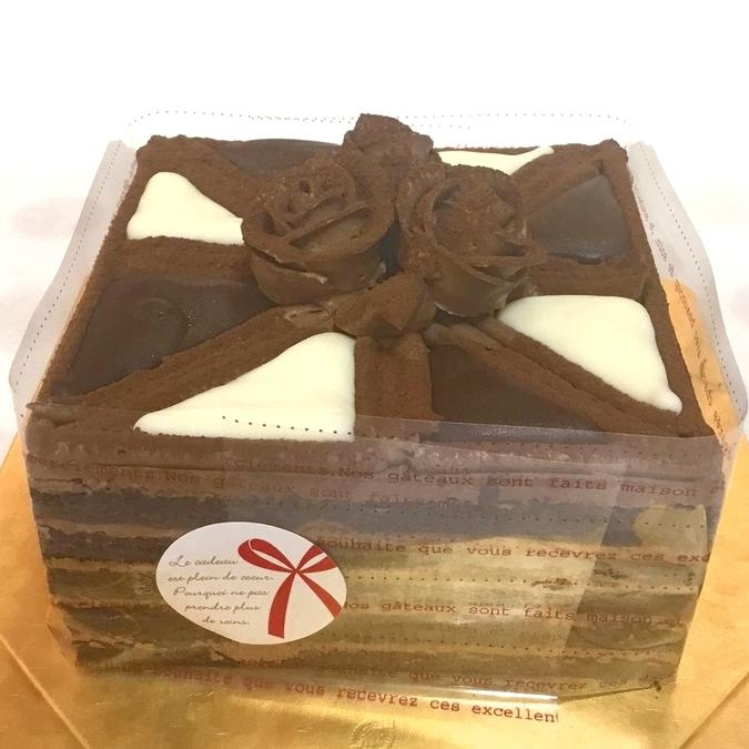 ケーキランド(CAKE LAND)エブリア店8