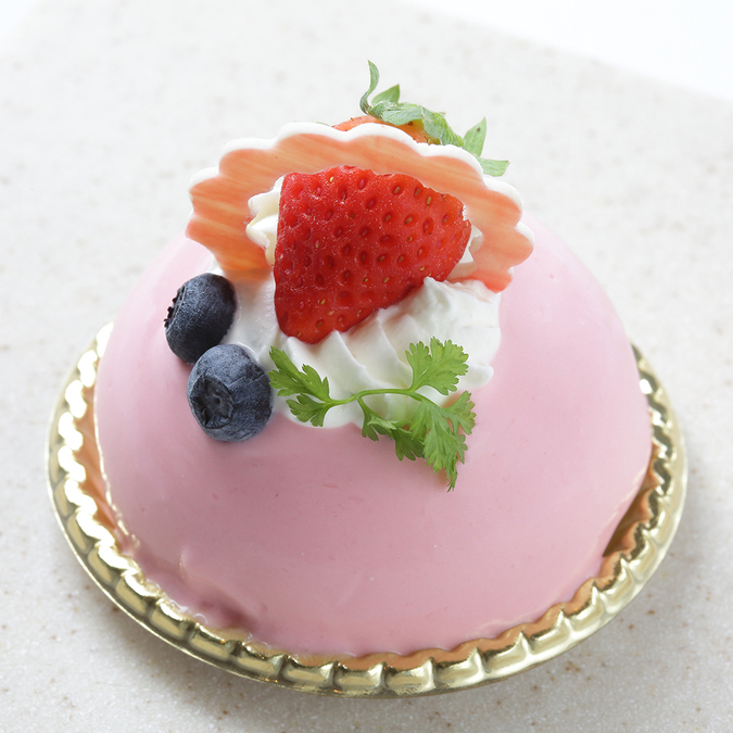 Cream house アトリエ nobuya(クリームハウス アトリエ ノブヤ)5