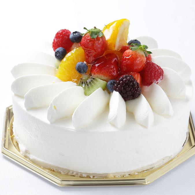 Cream house アトリエ nobuya(クリームハウス アトリエ ノブヤ)3