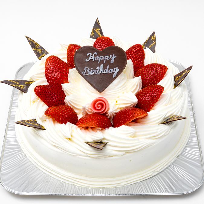 花とケーキの店 サフラン&フラワーカントリー3