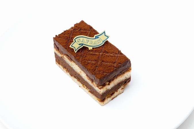 花とケーキの店 サフラン&フラワーカントリー7
