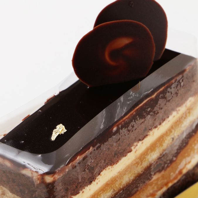 patisserie cacao10g(パティスリー カカオ10g)5