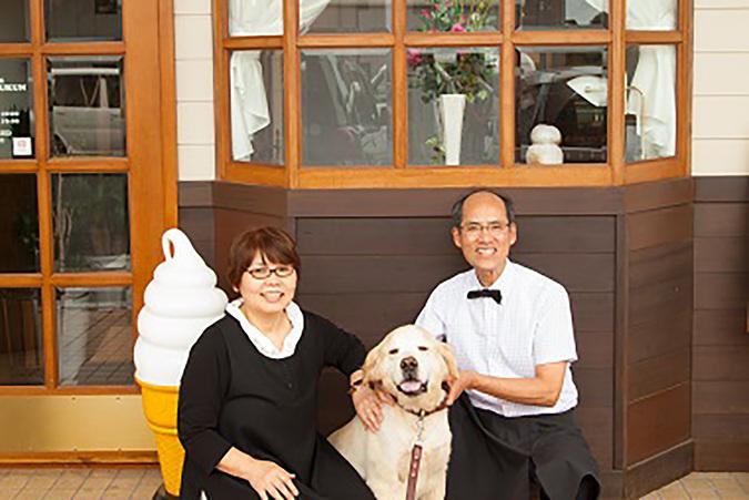 Café Kotetukun(カフェ コテツクン)