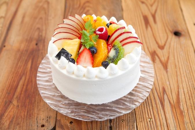 Sweet's Kitchen(スィーティーズ キッチン)3