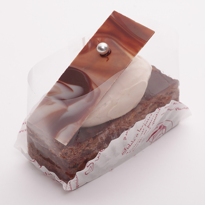 菓子巧房(カシコウボウ) ほほえみ8