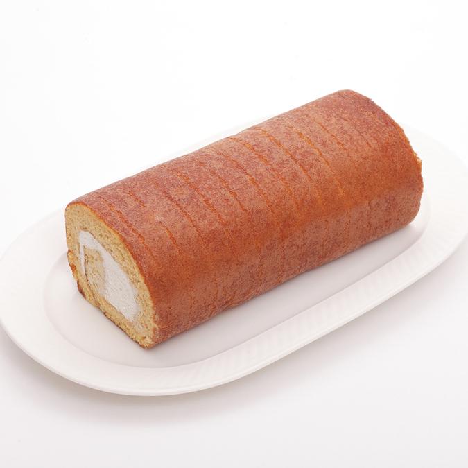 菓子巧房(カシコウボウ) ほほえみ5