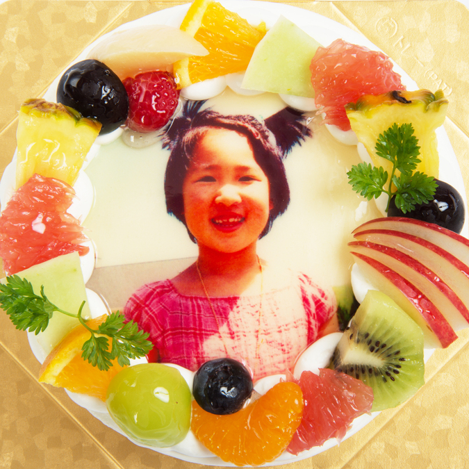 お菓子のリーフ(Leaf)八幡本店5