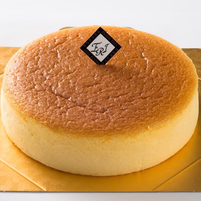 フランス菓子 ERI(エリ)5