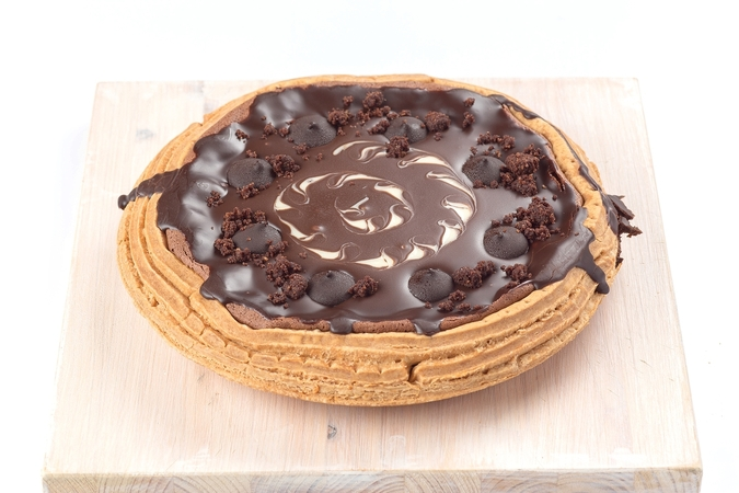 Soul Kitchen Pie(ソウルキッチンパイ)6