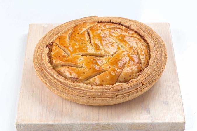 Soul Kitchen Pie(ソウルキッチンパイ)7