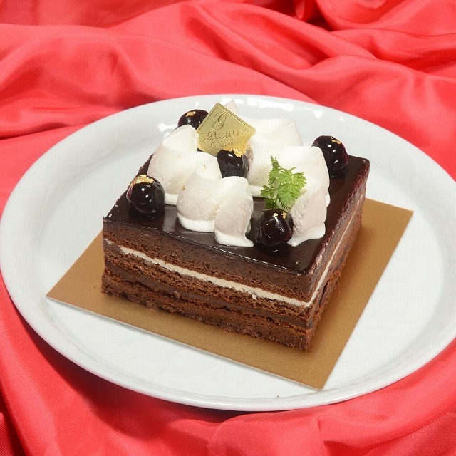 Hermit's Cafe(ハーミッツカフェ) 5