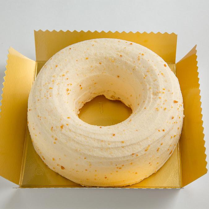 洋菓子館シンフォニー7