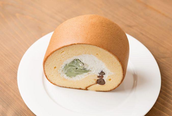 菓子と珈琲 暖(はる)4