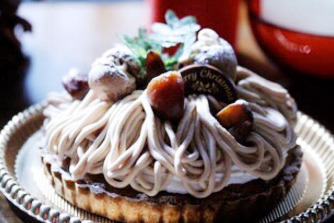 カフェ エ キュイジーヌ アターブル(cafe et cuisine atable!)3