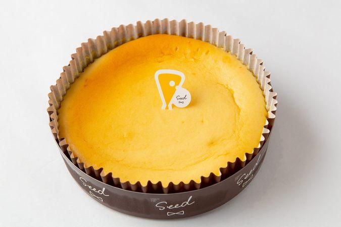 Cheesecake lab seed(チーズケーキ ラボ シード)東岸和田店5