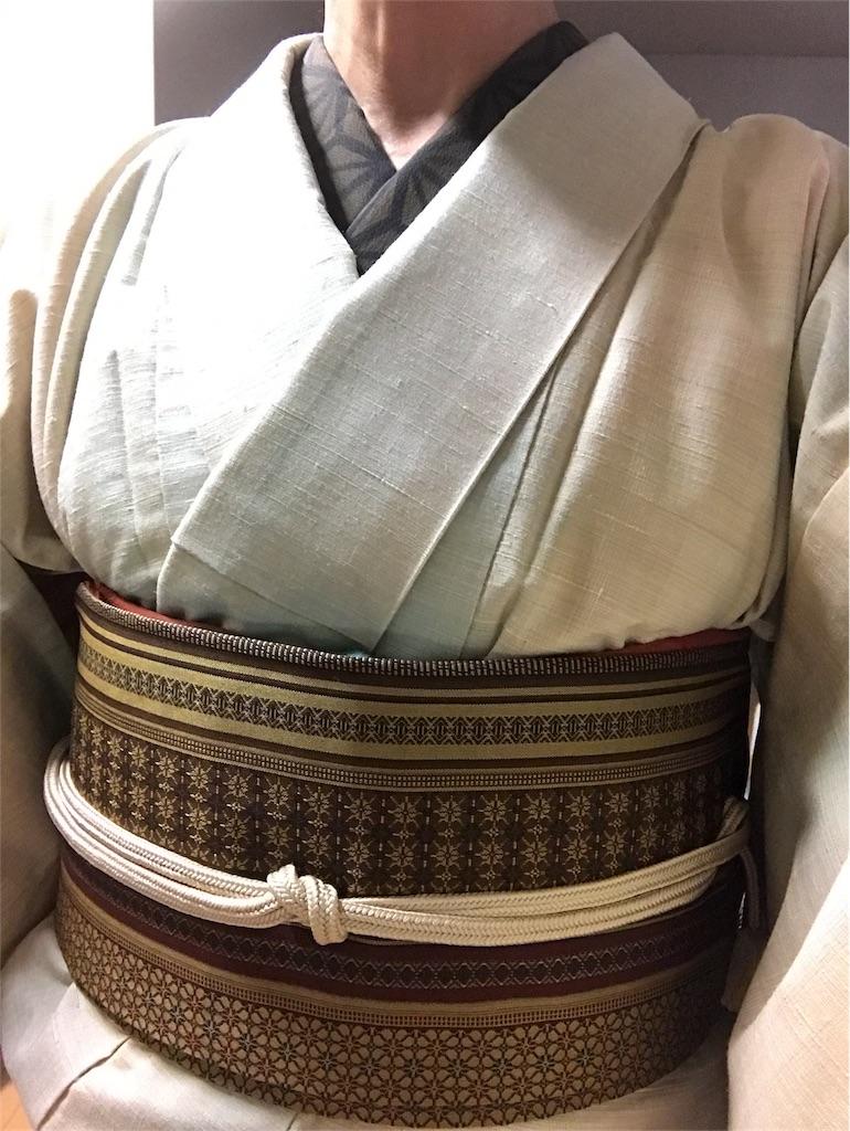 f:id:mazu-jirushii:20161126072253j:image