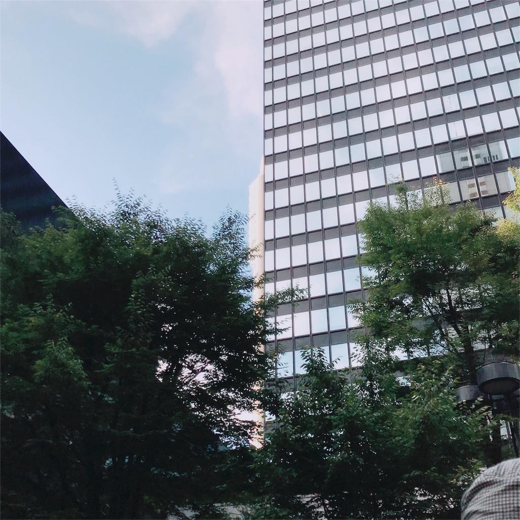 f:id:mazu-jirushii:20171010204743j:image
