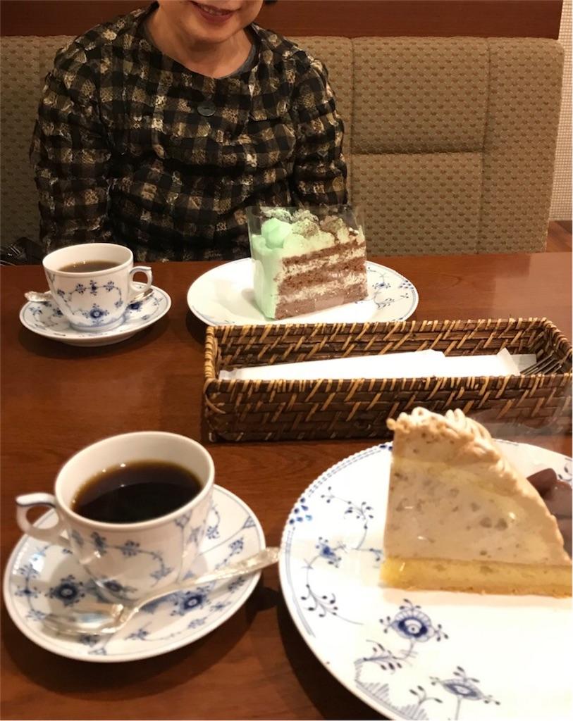 f:id:mazu-jirushii:20171013073541j:image