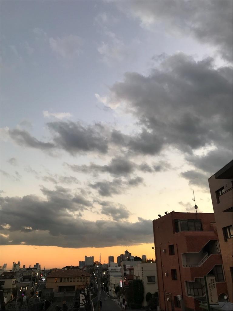 f:id:mazu-jirushii:20171126084223j:image