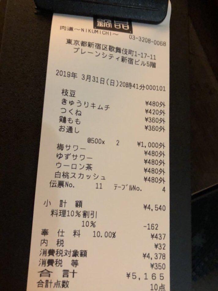 f:id:mazuimeshi1:20190510224438j:plain