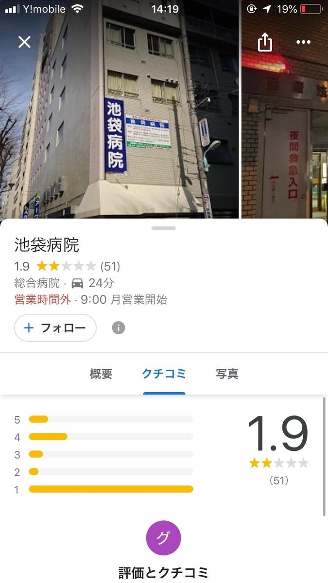 f:id:mazuimeshi1:20190512163326j:plain