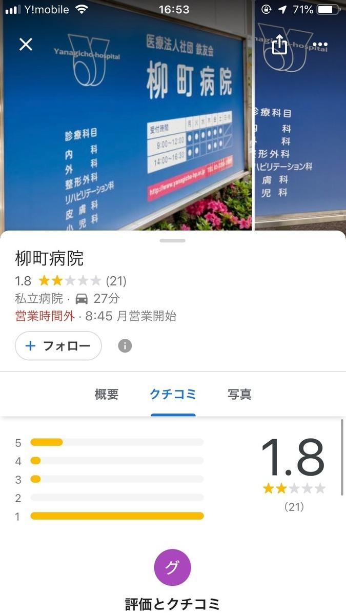 f:id:mazuimeshi1:20190512180037j:plain