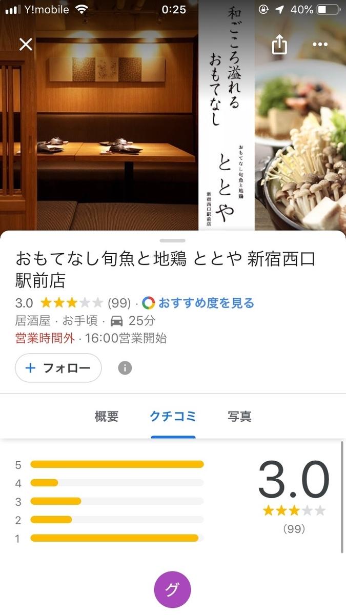 f:id:mazuimeshi1:20190514002545j:plain