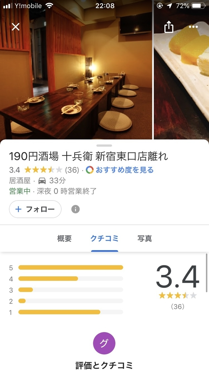 f:id:mazuimeshi1:20190514232635j:plain