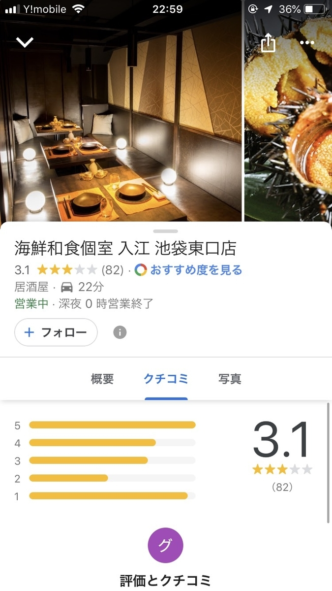 f:id:mazuimeshi1:20190515234358j:plain