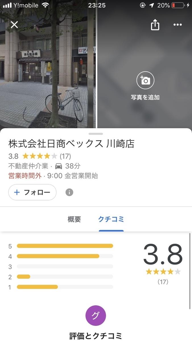 f:id:mazuimeshi1:20190516235339j:plain